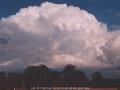 20011003jd35_cumulonimbus_incus_nabiac_nsw