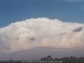 20011204jd38_cumulonimbus_incus_macksville_nsw