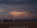 20021223jd08_cumulonimbus_incus_boggabri_nsw