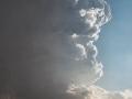 20030212jd09_cumulonimbus_incus_camden_nsw