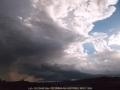 20030321jd07_cumulonimbus_incus_ulong_nsw