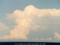 20030322mb03_cumulonimbus_incus_gold_coast_qld
