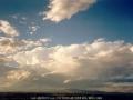 20030322mb49_cumulonimbus_incus_mcleans_ridges_nsw