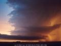 20030603jd23_cumulonimbus_incus_near_levelland_texas_usa