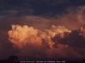 20030607jd03_cumulonimbus_incus_near_snyder_texas_usa