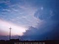 20040512jd33_cumulonimbus_incus_anthony_kansas_usa