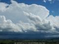 20041109mb14_cumulonimbus_incus_mallanganee_nsw
