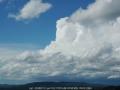 20041109mb32_cumulonimbus_incus_mallanganee_nsw