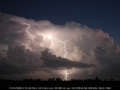 20050121mb73_cumulonimbus_incus_coraki_nsw