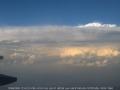 20050609jd08_cumulonimbus_incus_above_w_texas_usa