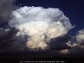 20051027jd12_cumulonimbus_incus_near_nowendoc_nsw