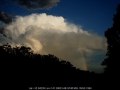 20051125jd35_cumulonimbus_incus_w_of_barradine_nsw