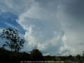 20051127mb27_cumulonimbus_incus_brisbane_qld