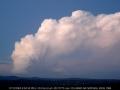 20051217mb104_cumulonimbus_incus_mcleans_ridges_nsw