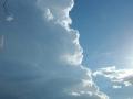 20051226mb37_cumulonimbus_incus_near_yarraman_qld