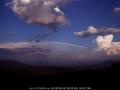 20060114jd09_cumulonimbus_incus_capertee_nsw