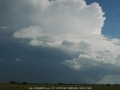 20061101mb23_cumulonimbus_incus_mckees_hill_nsw
