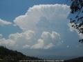20061124mb15_cumulonimbus_incus_tenterfield_nsw