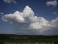 20070518jd050_cumulonimbus_incus_near_devils_tower_wyoming_usa