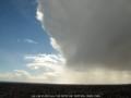 20080821mb32_cumulonimbus_incus_adelaide_sa