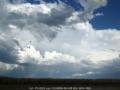 20081021mb22_cumulonimbus_incus_cowper_nsw