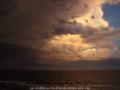 20081021mb38_cumulonimbus_incus_broadwater_nsw