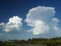 20081219mb11_cumulonimbus_incus_mcleans_ridges_nsw