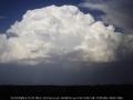 20090121jd59_cumulonimbus_incus_sw_of_tuross_head_nsw