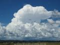 20090124mb18_cumulonimbus_incus_tenterfield_nsw