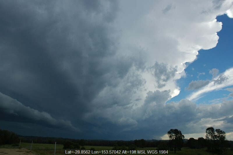 20051217mb053_thunderstorm_inflow_band_ballina_nsw