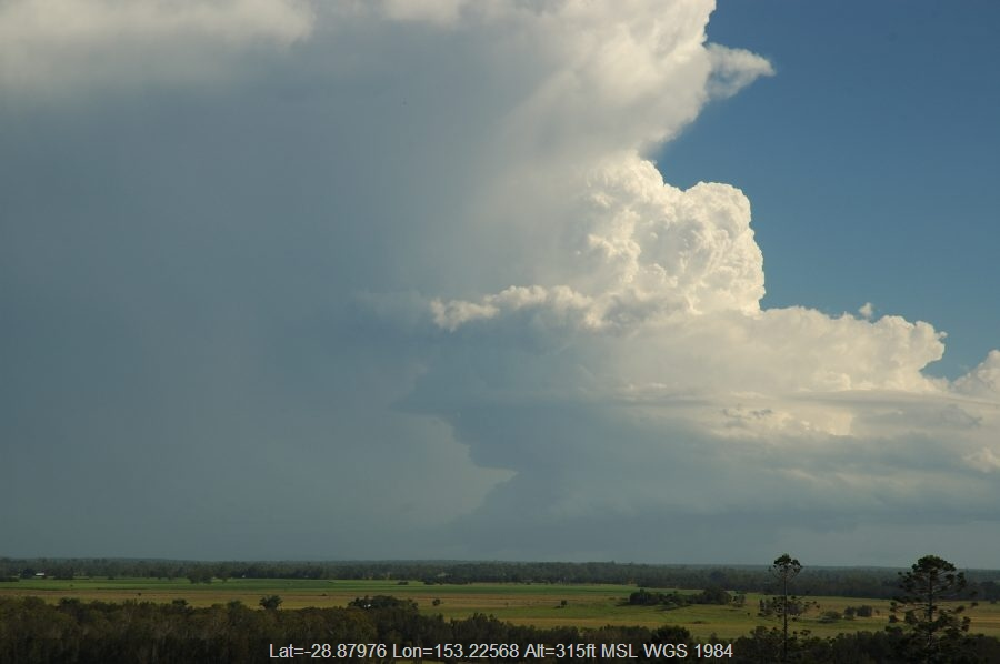 20070302mb09_thunderstorm_inflow_band_parrots_nest_nsw