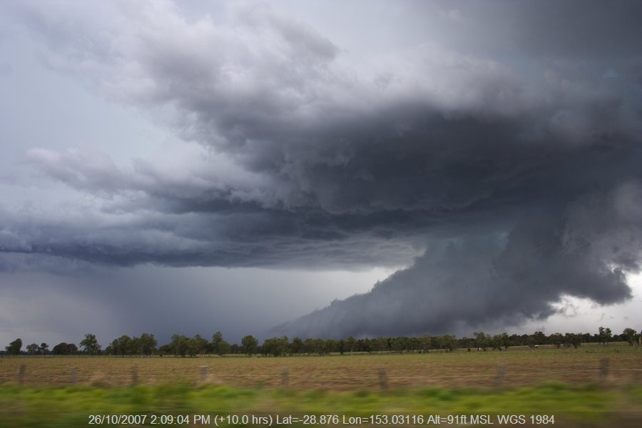 20071026jd18_thunderstorm_inflow_band_casino_nsw