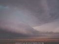 20020524jd12_thunderstorm_inflow_band_near_quanah_texas_usa