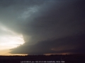 20030603jd13_thunderstorm_inflow_band_littlefield_texas_usa