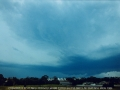 20050202jd04_thunderstorm_inflow_band_parklea_nsw