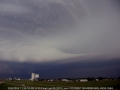 20050602jd14_thunderstorm_inflow_band_i_70_near_flagler_colorado_usa