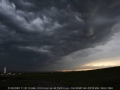 20070520jd11_thunderstorm_inflow_band_moorcroft_wyoming_usa