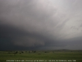 20070523jd47_thunderstorm_inflow_band_se_of_perryton_texas_usa