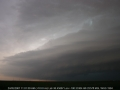 20070523jd69_thunderstorm_inflow_band_s_of_darrouzett_texas_usa