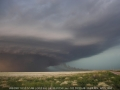 20070531jd119_thunderstorm_inflow_band_e_of_keyes_oklahoma_usa