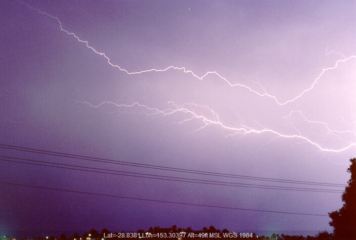 19891226mb03_lightning_bolts_lismore_nsw