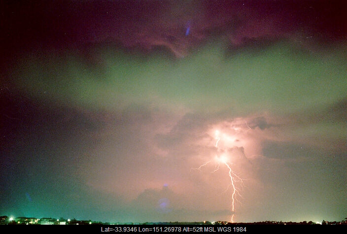 19901203mb03_lightning_bolts_coogee_nsw