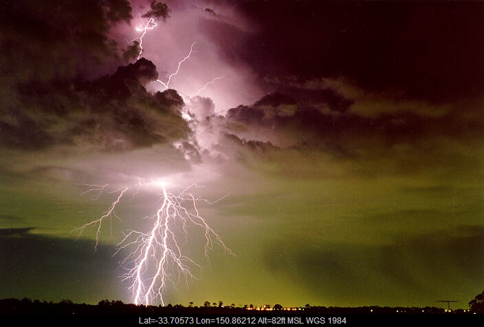 19941127mb03_lightning_bolts_schofields_nsw