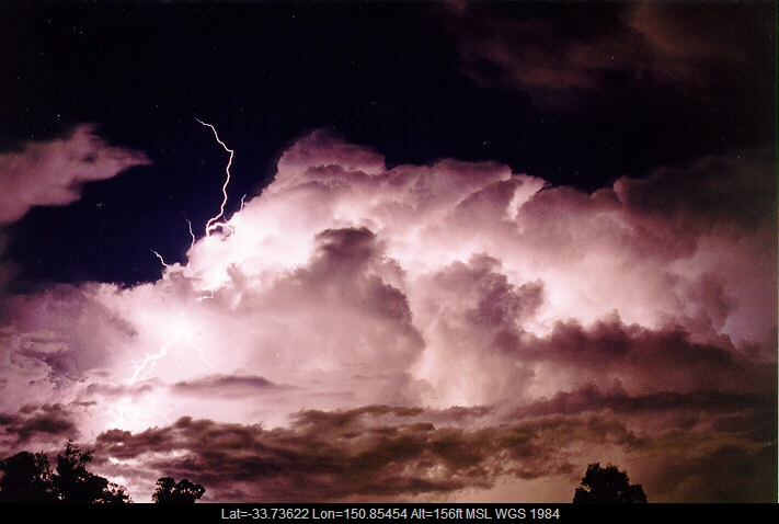 19951105mb26_lightning_bolts_oakhurst_nsw