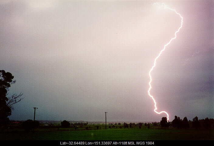 19951210jd07_lightning_bolts_brankxton_nsw