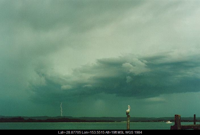 19951228mb13_lightning_bolts_ballina_nsw