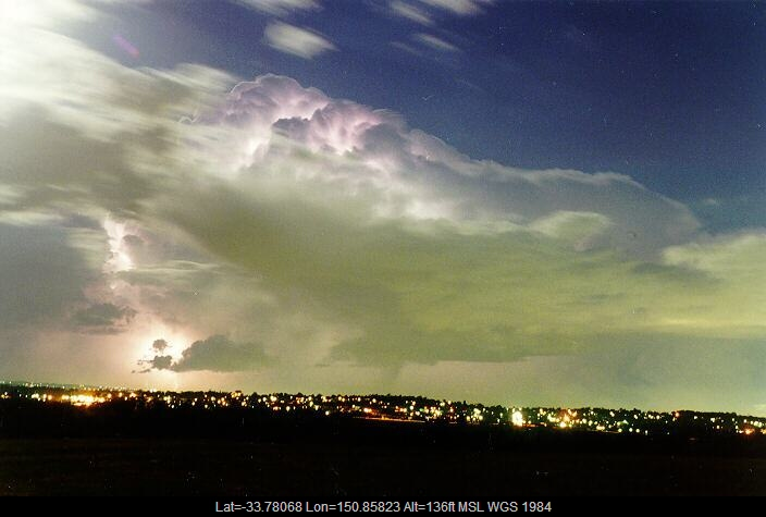19970323mb23_lightning_bolts_rooty_hill_nsw
