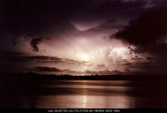 19971226mb20_lightning_bolts_ballina_nsw