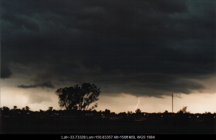 19980124jd02_lightning_bolts_oakhurst_nsw