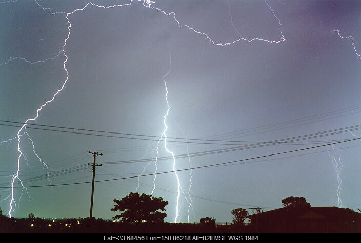 19980204mb28_lightning_bolts_schofields_nsw
